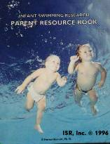 ISR Parent Resource